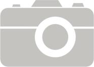 digitale aardingsmeter