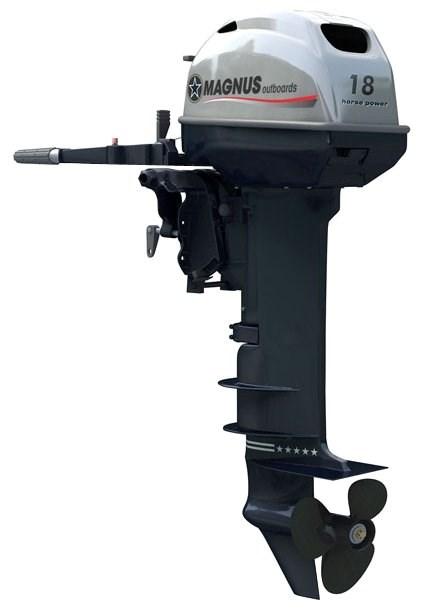 аква-джет лодочные моторы цены