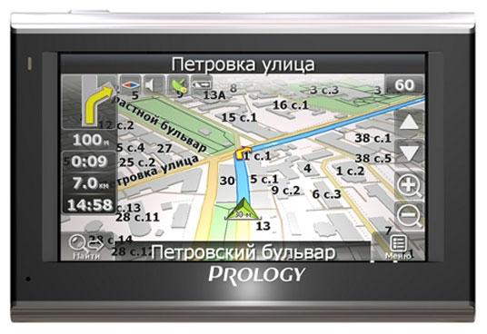 Купить Prology iMap-5000M, цены Пролоджи Имап-5000М Product-test.ru