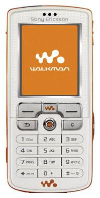 Yeni sony ericsson k750i mobil telefonu-orginal bağlamada aksesuarları il259 birg259 -telefonun qara r259ngi mövcuddur