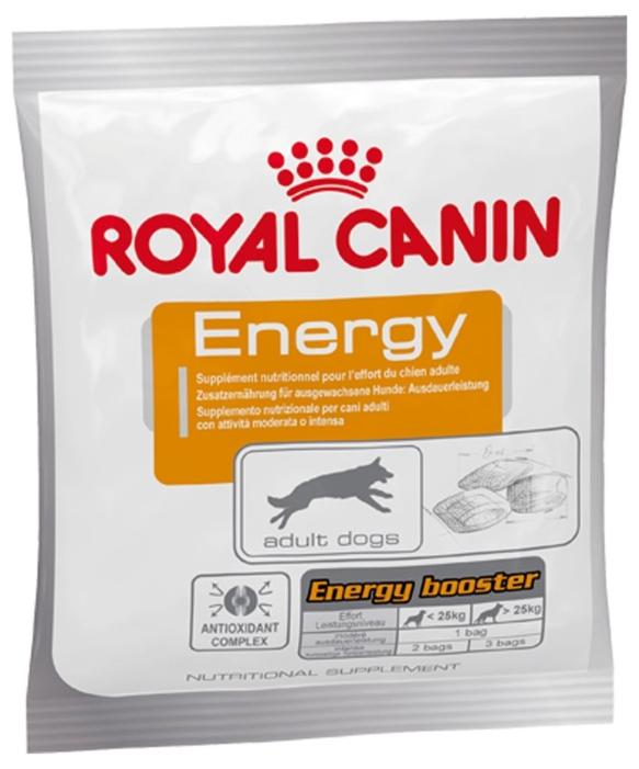 Корм royal canin club pro energy he