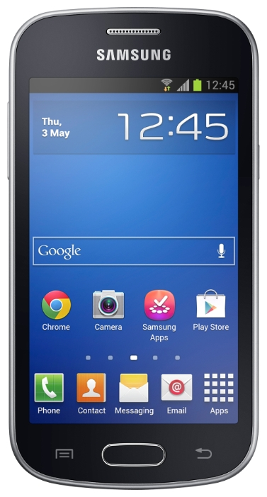Samsung Camera Service Manual Galaxy S3 I9300 User
