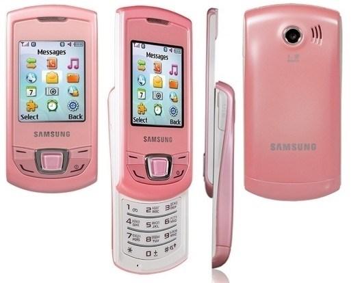 5b0c9fadc245 Купить Samsung GT-E2550 Monte Slider, цены Самсунг Гт-Е2550 Монте Слидер    Product-Test.ru