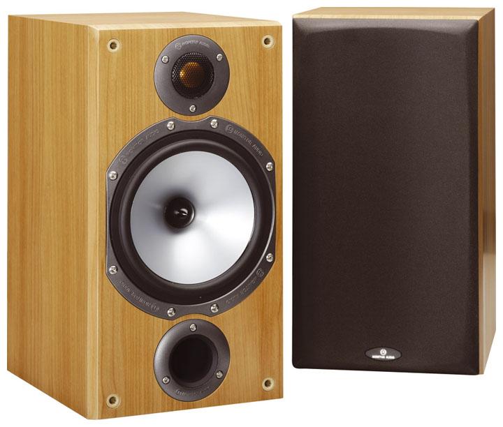 аудио мониторы купить
