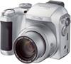FinePix S3000