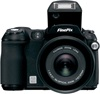 FinePix S5500