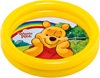 Intex Winnie the Pooh Baby 58922
