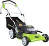 Greenworks 25022 12 Amp 20-Inch