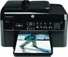 Photosmart Premium Fax C410