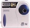 JD 12