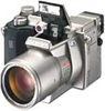 Camedia C-2100 Ultra Zoom