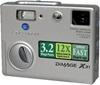 DiMAGE X31