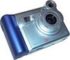 PhotoClip 2164