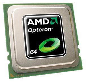 AMD Opteron 4100 Series 4180 (C32, L3 6144Kb)