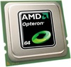 AMD Opteron 4100 Series 4180 (C32, L3 6144Kb)