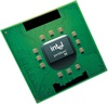 Intel Pentium M 725 Dothan (1600MHz, S479, L2 2048Kb, 400MHz)