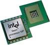 Intel Xeon MP E7430 Dunnington (2133MHz, S604, L3 12288Kb, 1066MHz)