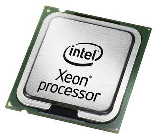 Intel Xeon X5677 Gulftown (3467MHz, LGA1366, L3 12288Kb)