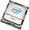 Intel Xeon E5-2608LV4 Broadwell-EP (1600MHz, LGA2011-3, L3 20480Kb)