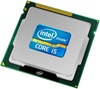 Intel Core i5-2300 Sandy Bridge (2800MHz, LGA1155, L3 6144Kb)