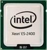 Intel Xeon E5-2407 Sandy Bridge-EN (2200MHz, LGA1356, L3 10240Kb)