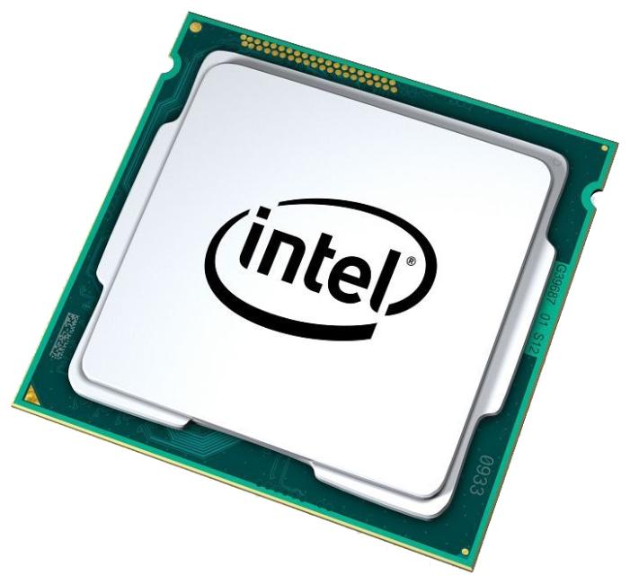 Intel Pentium G3240 Haswell (3100MHz, LGA1150, L3 3072Kb)