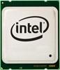 Intel Xeon E5-2609V2 Ivy Bridge-EP (2500MHz, LGA2011, L3 10240Kb)