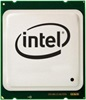 Intel Xeon E5-2697V2 Ivy Bridge-EP (2700MHz, LGA2011, L3 30720Kb)