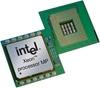 Intel Xeon MP E7-4870 Westmere-EX (2400MHz, LGA1567, L3 30720Kb)