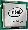 Intel Core i5-3550 Ivy Bridge (3300MHz, LGA1155, L3 6144Kb)