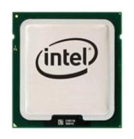 Intel Xeon E5-2450V2 Ivy Bridge-EN (2500MHz, LGA1356, L3 20480Kb)