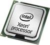 Intel Xeon X5670 Gulftown (2933MHz, LGA1366, L3 12288Kb)