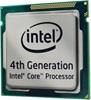 Intel Core i7-4790 Haswell (3600MHz, LGA1150, L3 8192Kb)