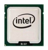 Intel Xeon E5-2407V2 Ivy Bridge-EN (2400MHz, LGA1356, L3 10240Kb)