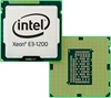 Intel Xeon E3-1270 Sandy Bridge (3400MHz, LGA1155, L3 8192Kb)