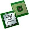 Intel Xeon E5440 Harpertown (2833MHz, LGA771, L2 12288Kb, 1333MHz)