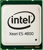 Intel Xeon E5-4620 Sandy Bridge-EP (2200MHz, LGA2011, L3 16384Kb)