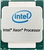Intel Xeon E5-2698V3 Haswell-EP (2300MHz, LGA2011-3, L3 40960Kb)