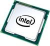 Intel Pentium G3258 Haswell (3200MHz, LGA1150, L3 3072Kb)