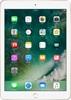 Apple iPad 128Gb Wi-Fi