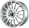 Sodi Wheels RS SL 6x15/5x114.3 D66.1 ET43 S4