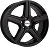 Disla Scorpio 7.5x17/5x120 D72.6 ET35 Black