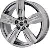 PDW Wheels 5060 Prism 8.5x20/5x114.3 D73.1 ET42 M/S