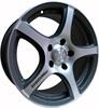 Racing Wheels H-531 7x16/4x98 D58.6 ET35 DDN/F/P