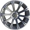 RS Wheels R1509 8.5x19/5x120 D74.1 ET20 S