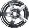IJITSU SLK2022 6.5x15/5x100 D57.1 ET38 HS