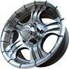 Sakura Wheels R211