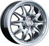 Racing Wheels H-105 6.5x15/4x100/114.3 ET38