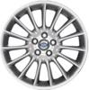 Volvo Balius