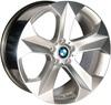 Zorat Wheels ZW-D579